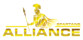 Spartans Alliance